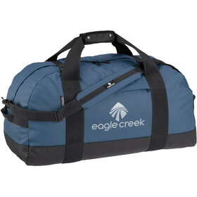 Eagle Creek No Matter What Duffel Bag M slate blue